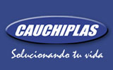 Log Cauchiplast
