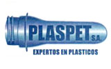 Log Plaspet
