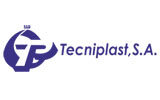 Log Tecniplast
